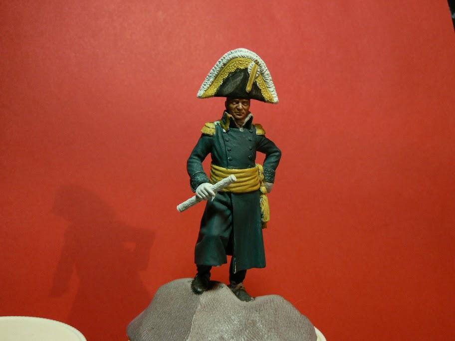 marechal lefebvre - dantzig P1040033