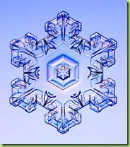 Snowflakes-A-Stel-006