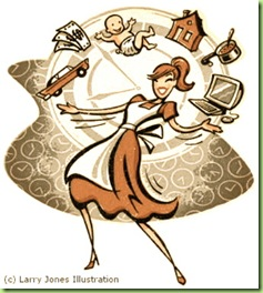 happy-juggling-mom