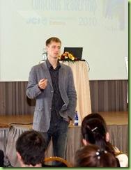ak2010-8a
