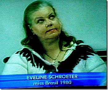 Ex-Miss-Brasil 02