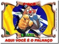 palhaco_brasil