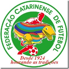 Federacao_Catarinense_de_Futebol-Tradição