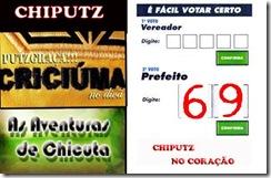 ChiPutz
