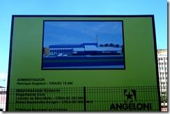 Angeloni-70