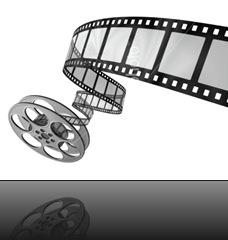 filme-11
