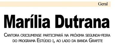 JM-Marilia-Dutrana