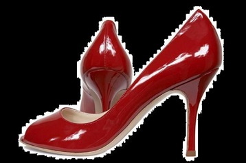 sapato-feminino-nine-west-women-s-lucero-pump