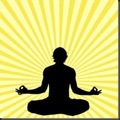 Zen-imagem