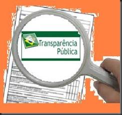 Transparencia-1