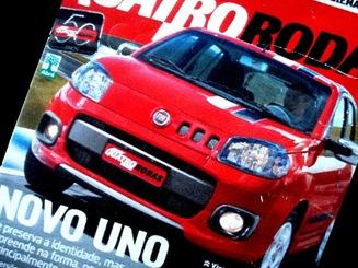 Fiat-Uno-novo