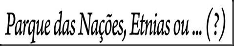 Etnias-ou-nacoes