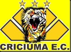 Tigre-distintivo