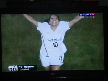 Futebol-alegria8