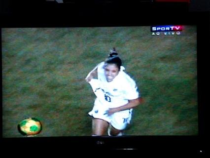Futebol-alegria1
