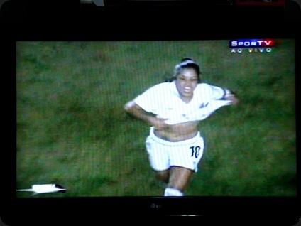Futebol-alegria2