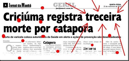 JM-catapora-trecera