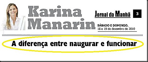 JM-naguracao