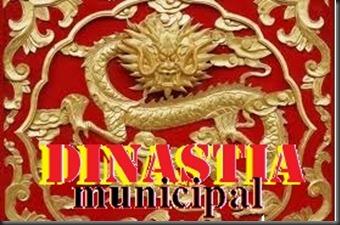 dinastia-dragao