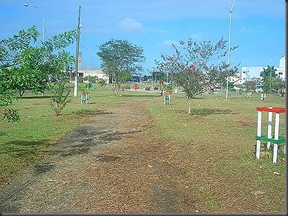 Parque-feio-3