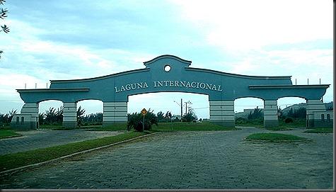 Laguna-famosa-1