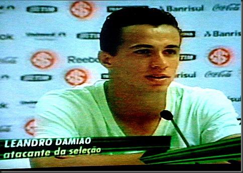 Leandro-Damiao2