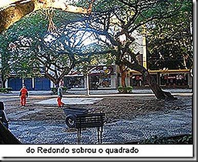 Praça 017_thumb[2]