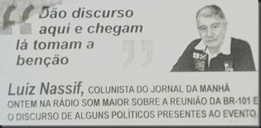 Joao-Luiz-Nassif