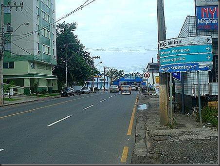 Rua-Ararangua-2