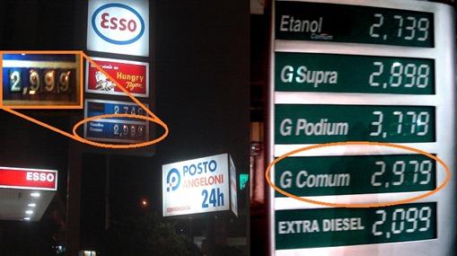 Gasolina-cara-3real
