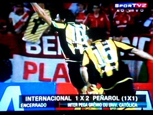 Penharol-Inter-5