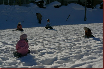 2010-02-15 Ochiai Snow 04