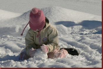 2010-02-15 Ochiai Snow 06