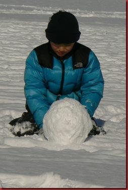 2010-02-15 Ochiai Snow 08