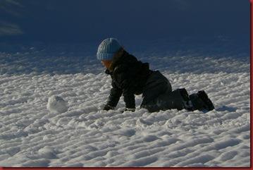 2010-02-15 Ochiai Snow 10
