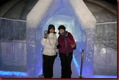 2011-02-09 Tomamu Ice Village 22