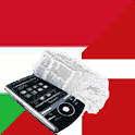 Danish Hungarian Dictionary icon