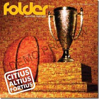 Folder - Vol 02 Issue 10