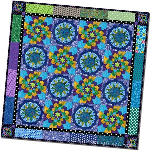 sample quilt 1