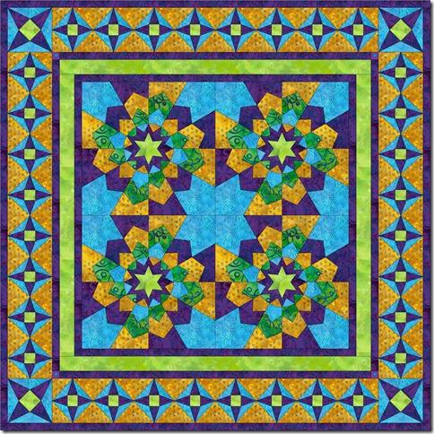 sample quilt 3