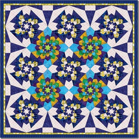 sample quilt 6