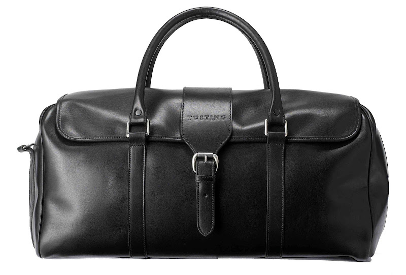 2010 DaddyLuxe Edition: Fathers Day Gift Guide