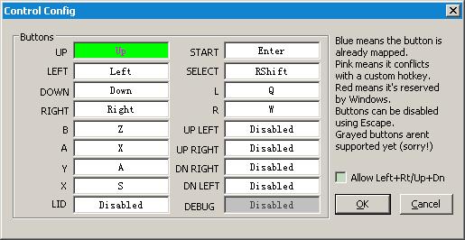 DeSmuME_0.9.6_svn3412_x86_Control_Config