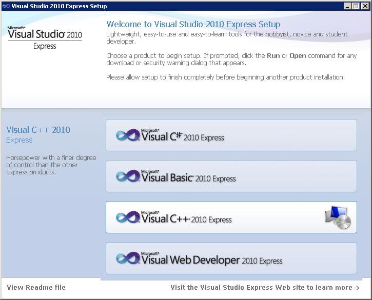 VC++2010_Express_1