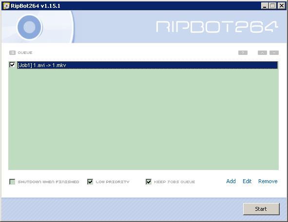 RipBot264_main-2
