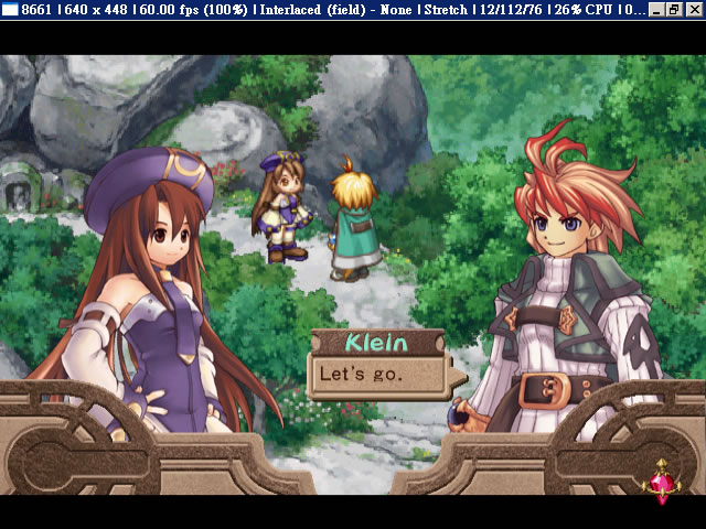 ATELIER_IRIS_ETERNAL_MANA_US_PCSX2_GAME_before_credits