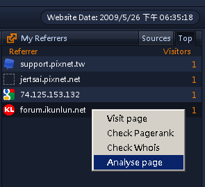 Woopra_referrer_analyse