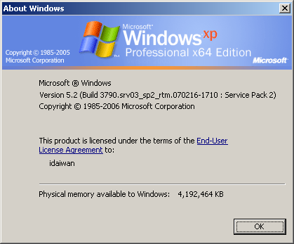 Windows_XP_Professional_64bit_x64_SP2