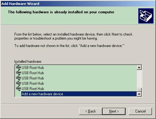 gavotte_ramdisk_driver_installation_02