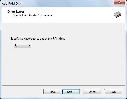 RamDisk_Plus_10_Ramdisk_drive_letter